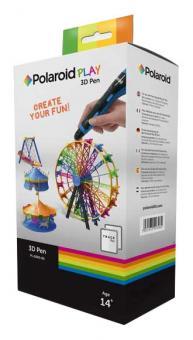 Polaroid Play 3D Pen Zeichenstift